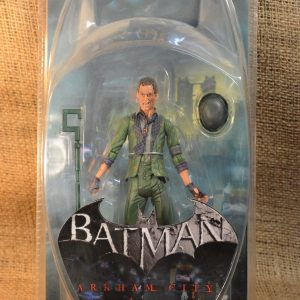 figurine Batman The RIDDLER